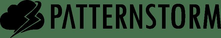 Patternstorm